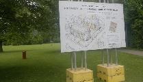 http://dtown.anfritz.de/bilder/gallery/landschaften/tn_20140503142420_stadtpark_BebaungPlan.jpg