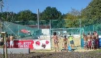 http://dtown.anfritz.de/bilder/gallery/sportbaddenzlingen/tn_20100910163510_SchwimmbadEinweihungsFest_August2010.jpg