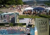 http://dtown.anfritz.de/bilder/gallery/sportbaddenzlingen/tn_20130611184129_FruehsommerSchwimmMeetingDenzlingen2012.jpg
