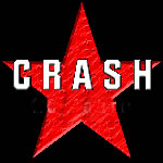 Bild: Crash
